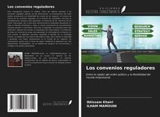 Bookcover of Los convenios reguladores
