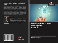 Infrastruttura la casa intelligente Parte 3的封面