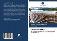 Portada del libro de DAM-UMFRAGE