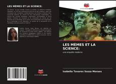 Buchcover von LES MÈMES ET LA SCIENCE: