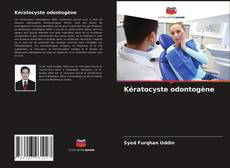 Couverture de Kératocyste odontogène