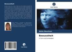 Capa do livro de Bewusstheit