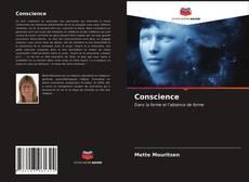 Couverture de Conscience
