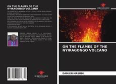 Copertina di ON THE FLAMES OF THE NYIRAGONGO VOLCANO