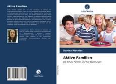 Capa do livro de Aktive Familien