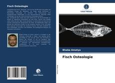 Bookcover of Fisch Osteologie
