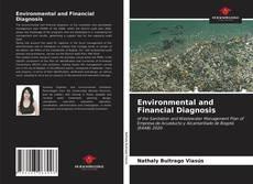 Portada del libro de Environmental and Financial Diagnosis