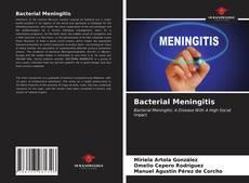 Bookcover of Bacterial Meningitis