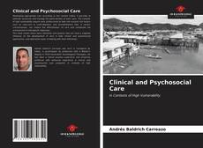 Bookcover of Clinical and Psychosocial Care