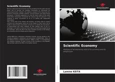 Обложка Scientific Economy