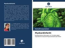 Copertina di Myokardinfarkt