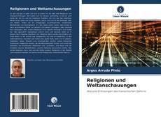 Portada del libro de Religionen und Weltanschauungen