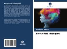 Borítókép a  Emotionale Intelligenz - hoz
