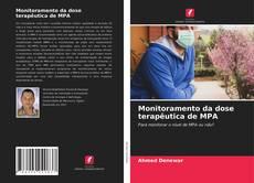 Monitoramento da dose terapêutica de MPA kitap kapağı