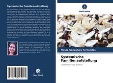 Bookcover of Systemische Familienaufstellung