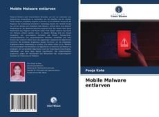 Bookcover of Mobile Malware entlarven