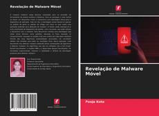 Bookcover of Revelação de Malware Móvel