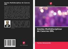 Buchcover von Gestão Multidisciplinar de Cancros ORL