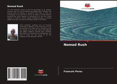 Bookcover of Nomad Rush