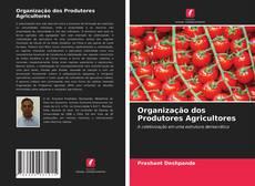 Copertina di Organização dos Produtores Agricultores