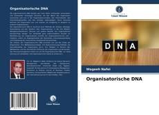 Copertina di Organisatorische DNA