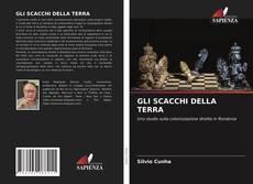 Bookcover of GLI SCACCHI DELLA TERRA