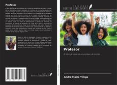 Bookcover of Profesor
