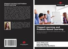 Flipped Learning and Problem Based Learning的封面