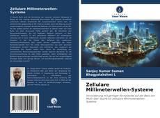 Copertina di Zellulare Millimeterwellen-Systeme