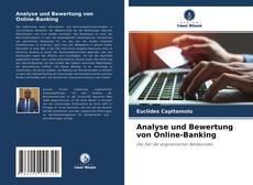 Copertina di Analyse und Bewertung von Online-Banking