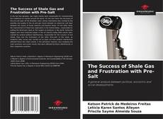Buchcover von The Success of Shale Gas and Frustration with Pre-Salt