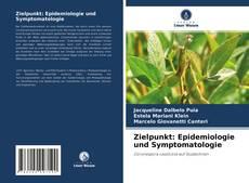 Portada del libro de Zielpunkt: Epidemiologie und Symptomatologie