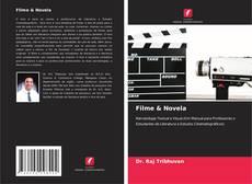 Portada del libro de Filme & Novela