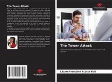 Bookcover of The Tower Attack