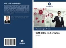 Bookcover of Soft Skills im Lehrplan