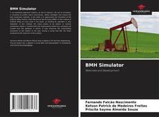 Bookcover of BMH Simulator