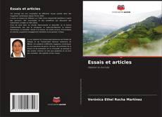 Bookcover of Essais et articles