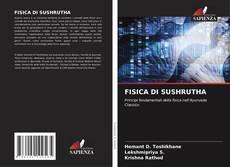 Borítókép a  FISICA DI SUSHRUTHA - hoz