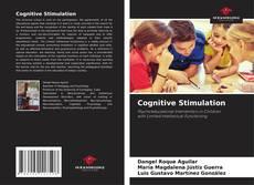Borítókép a  Cognitive Stimulation - hoz