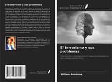 Bookcover of El terrorismo y sus problemas