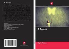 Capa do livro de O Solace