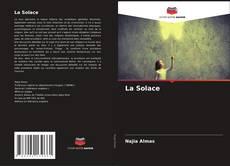 Capa do livro de La Solace