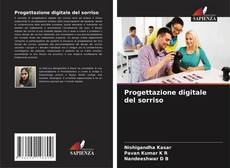 Bookcover of Progettazione digitale del sorriso