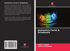 Buchcover von Assimetria Facial & Ortodontia