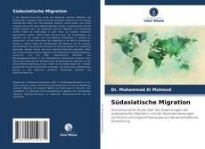 Portada del libro de Südasiatische Migration