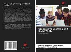 Couverture de Cooperative Learning and Social Skills