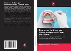 Bookcover of Processo de Cura por Gengivectomia a Laser de Diodo