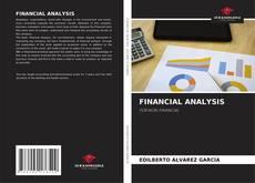 Copertina di FINANCIAL ANALYSIS