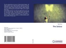 The Solace kitap kapağı