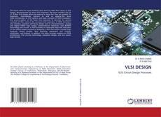Обложка VLSI DESIGN